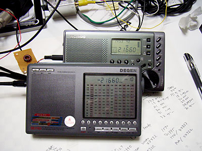 20071229_0.jpg