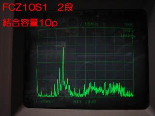 20080206_1.jpg