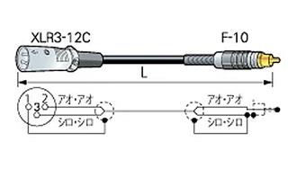 XLR-RCA.png