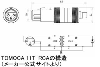 XLR-RCA2.png